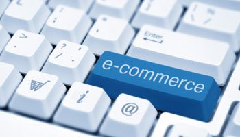 Tiendas Ecommerce